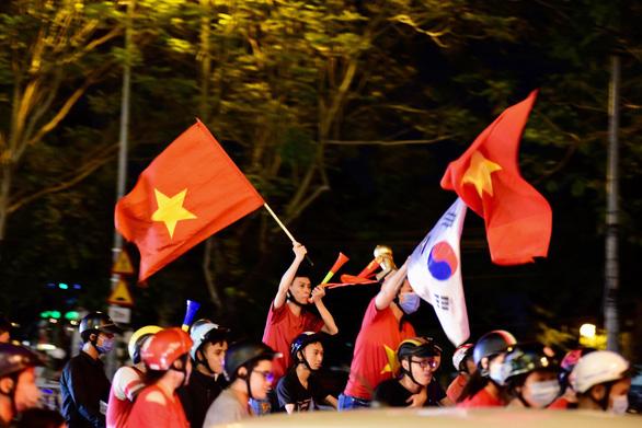 Photo: Duyen Phan / Tuoi Tre