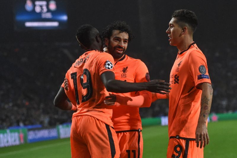 Liverpool dish out new deals to ensure sustained success