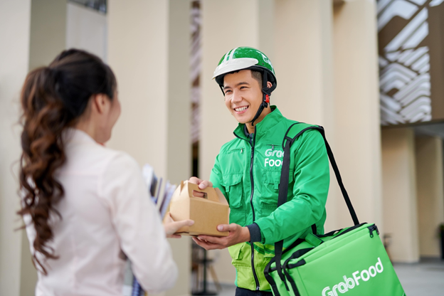 GrabFood expansion in Vietnam brings joy, but not to everyone