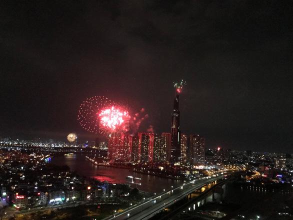 Lunar New Year's Day in Vietnam: A new beginning