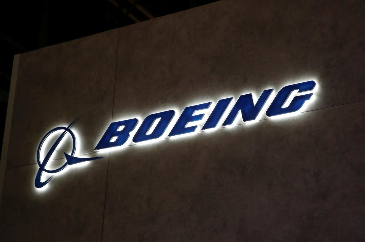 Vietnamese carriers VietJet, Bamboo unveil Boeing deals worth $15 billion