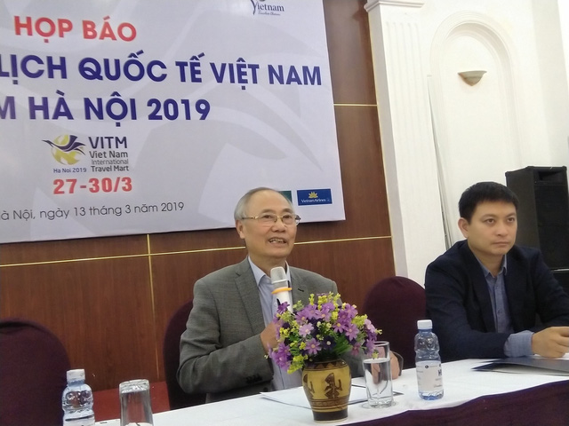 North Korea to promote tourism for 1st time outside country in Vietnam