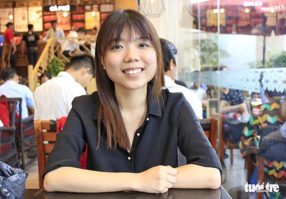 Meet the woman changing Vietnam's honey industry