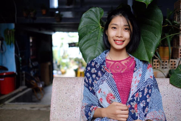 Inspirational Vietnamese cancer fighter passes away, leaving final wish unfulfilled