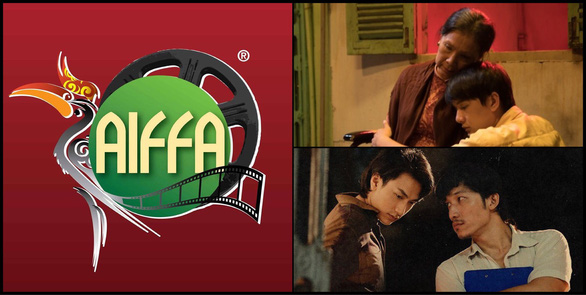 Vietnamese movies to join Southeast Asian int'l film festival