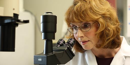 Abbott expert on benefits of human milk oligosaccharides