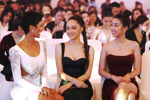 New beauty pageant introduced in Vietnam as essential addition to industry