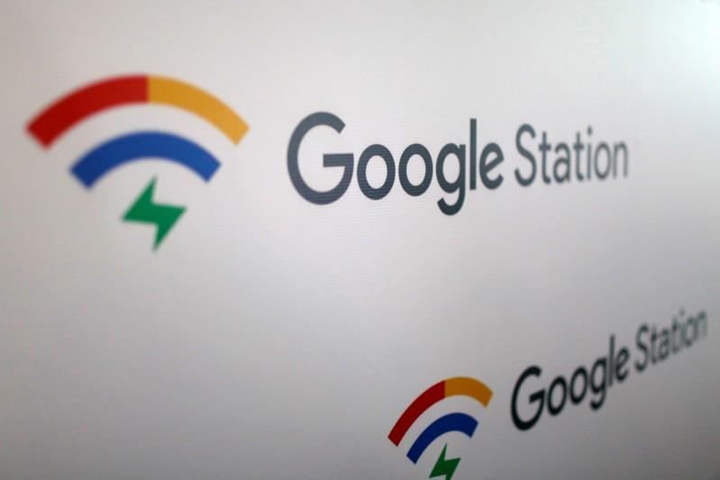 Google tests expansion of free Wi-Fi service to Vietnam: report
