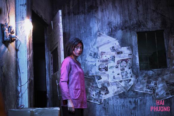 Vietnamese blockbuster 'Furie' set to make Netflix debut
