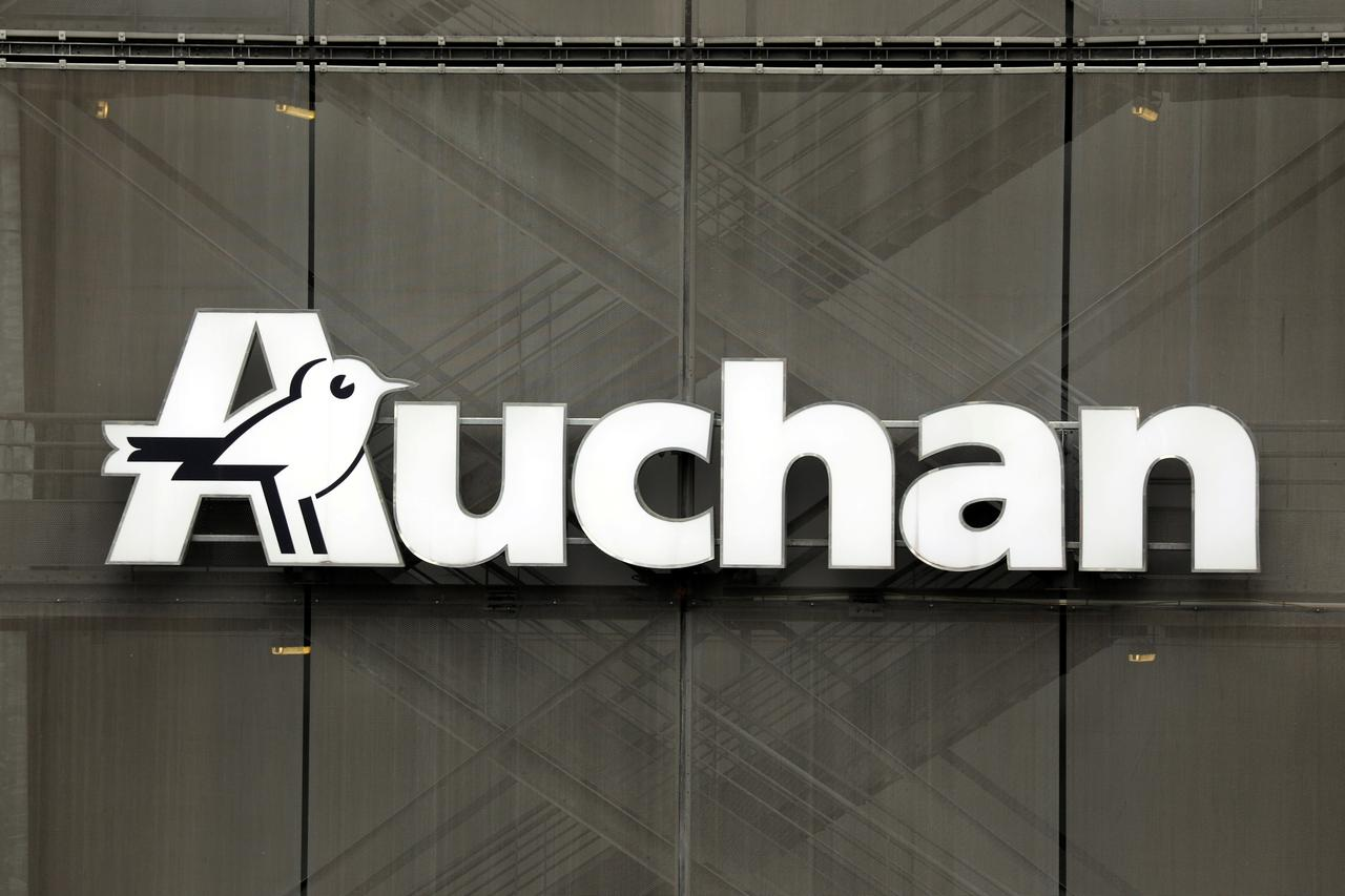 Retailer Auchan's exit from Vietnam gets interest from potential buyers
