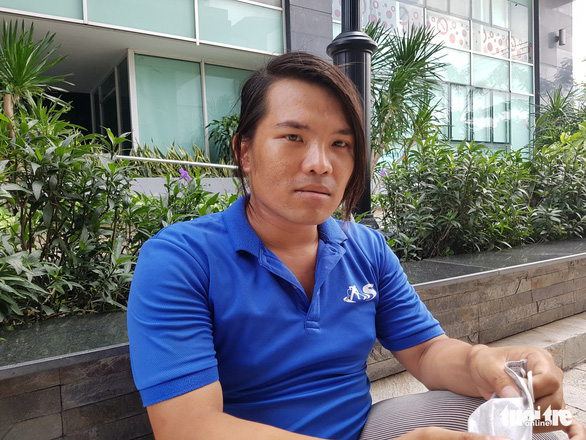 Vietnamese apartment cleaner returns $7,400 to foreign guest