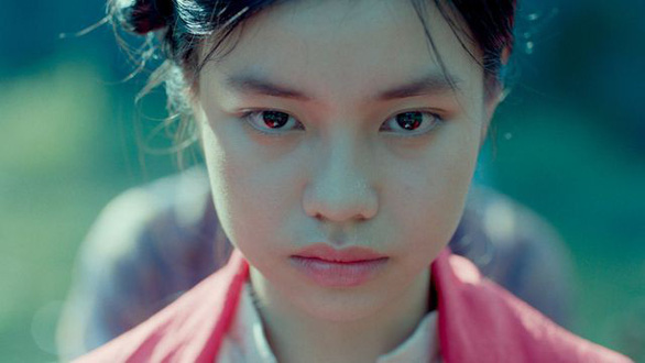 Indie hit 'The Third Wife' withdrawn from Vietnam cinemas amidst child actress controversy