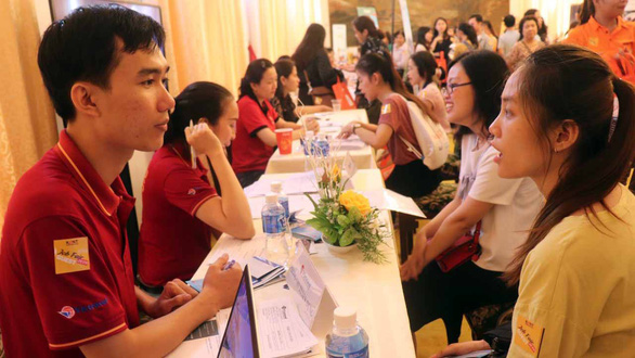 Lack of quality human resources suppresses Vietnam's tourism