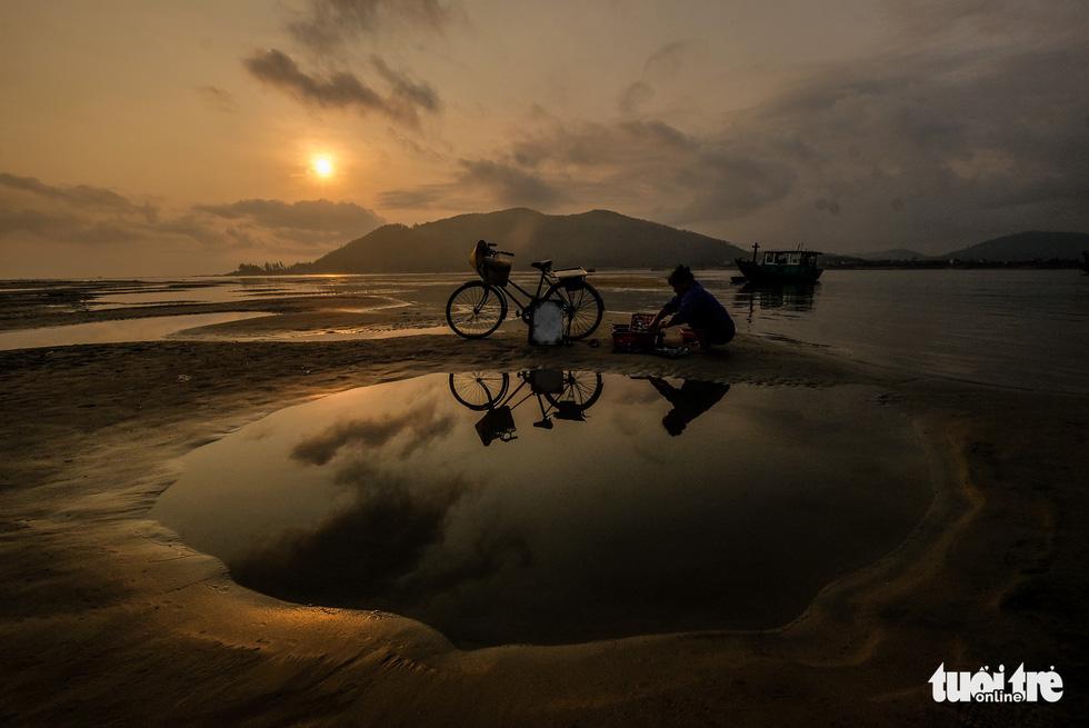 Photo: Nam Tran / Tuoi Tre