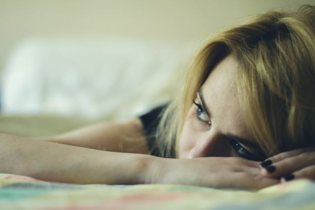 WHO recognises 'burn-out' as medical condition