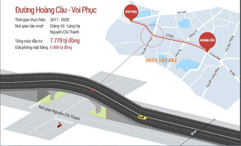Construction of Vietnam's 'costliest road' to begin later this year