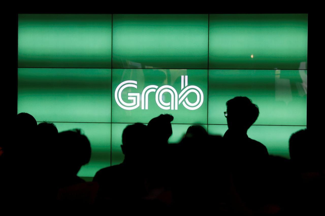 Grab eyes Singapore banking license as regulator studies virtual banks: sources