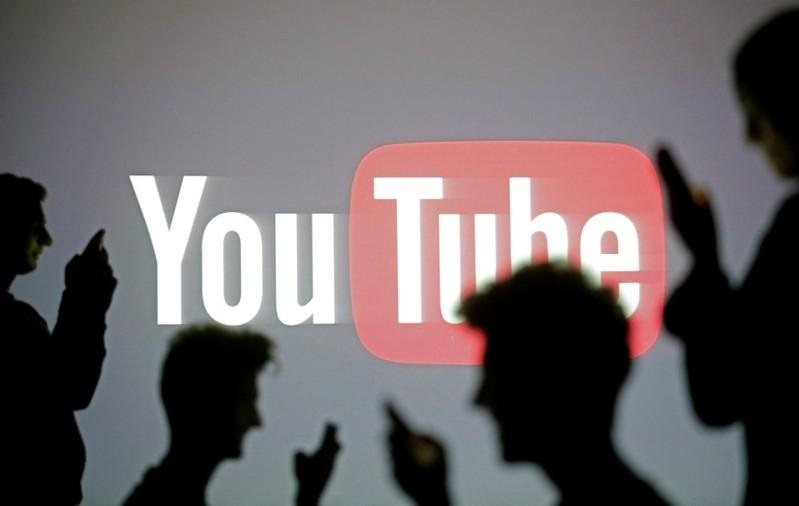 Vietnam ramps up pressure on Google's YouTube advertisers