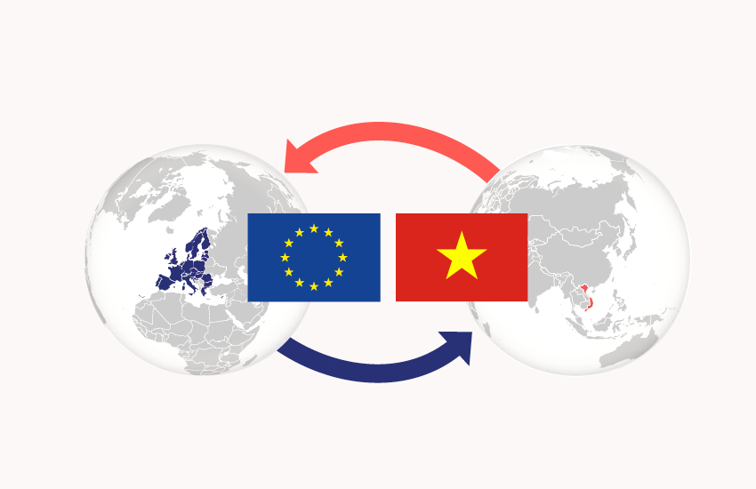 Vietnam, EU to sign landmark trade, investment pacts this month: Council