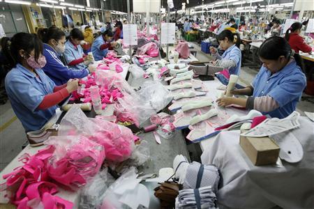 Vietnam's Q2 economic growth remains strong