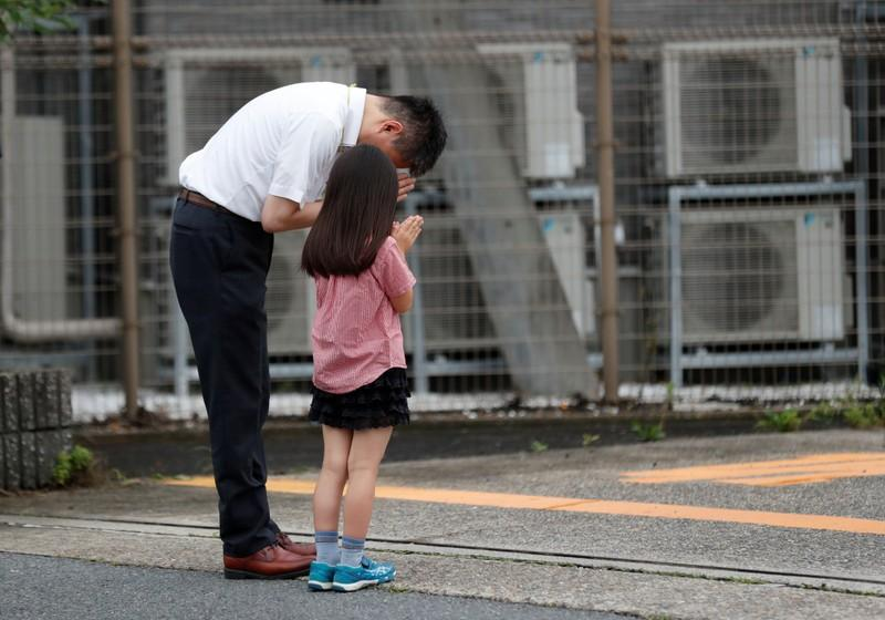 Most of 34 victims in Kyoto Animation arson attack in 20s and 30s: NHK