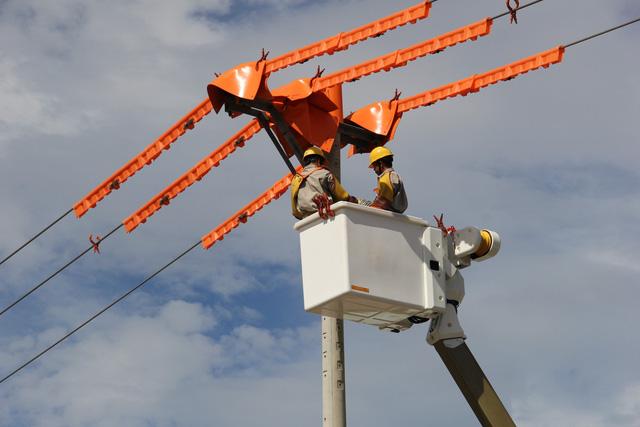Vietnam mulls importing U.S. coal for power generation