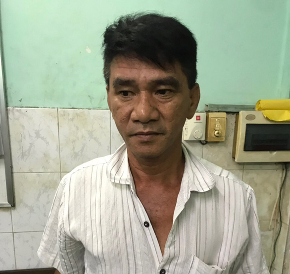 Ho Chi Minh City cyclo driver admits to overcharging Japanese tourist
