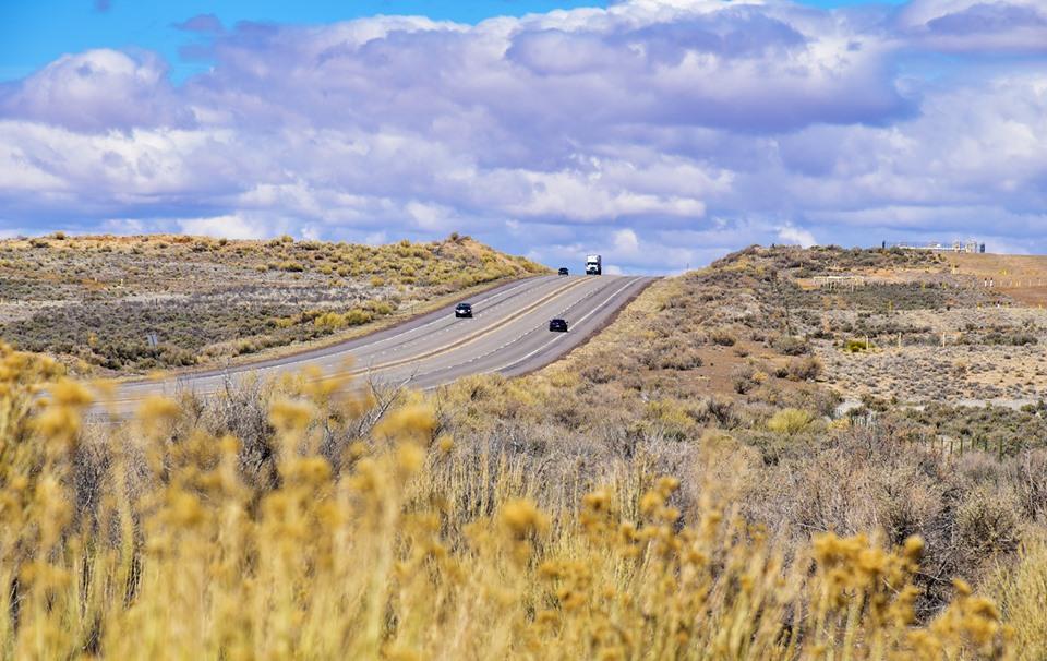Route 66, U.S.