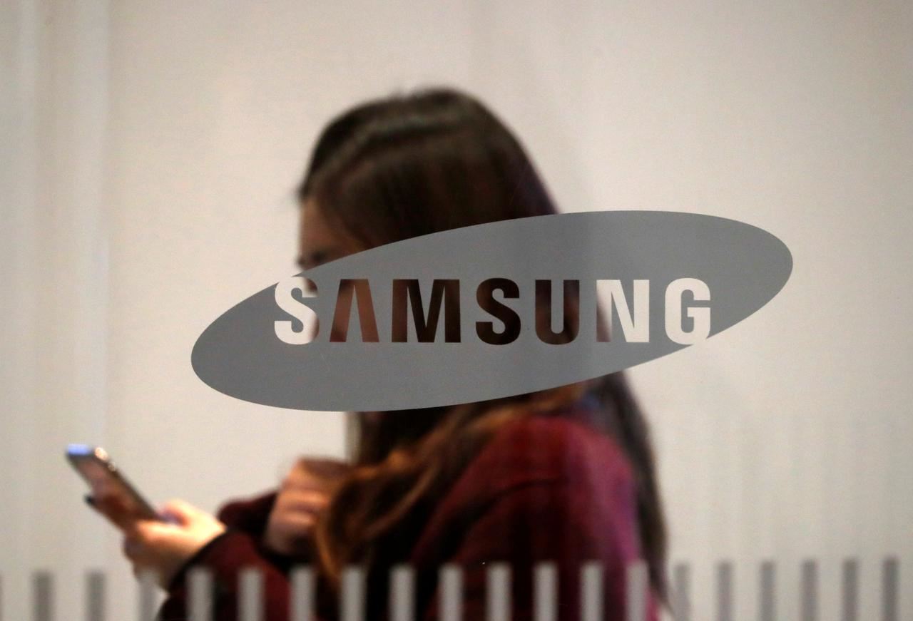 Samsung denies it plans new plant in northern Vietnam