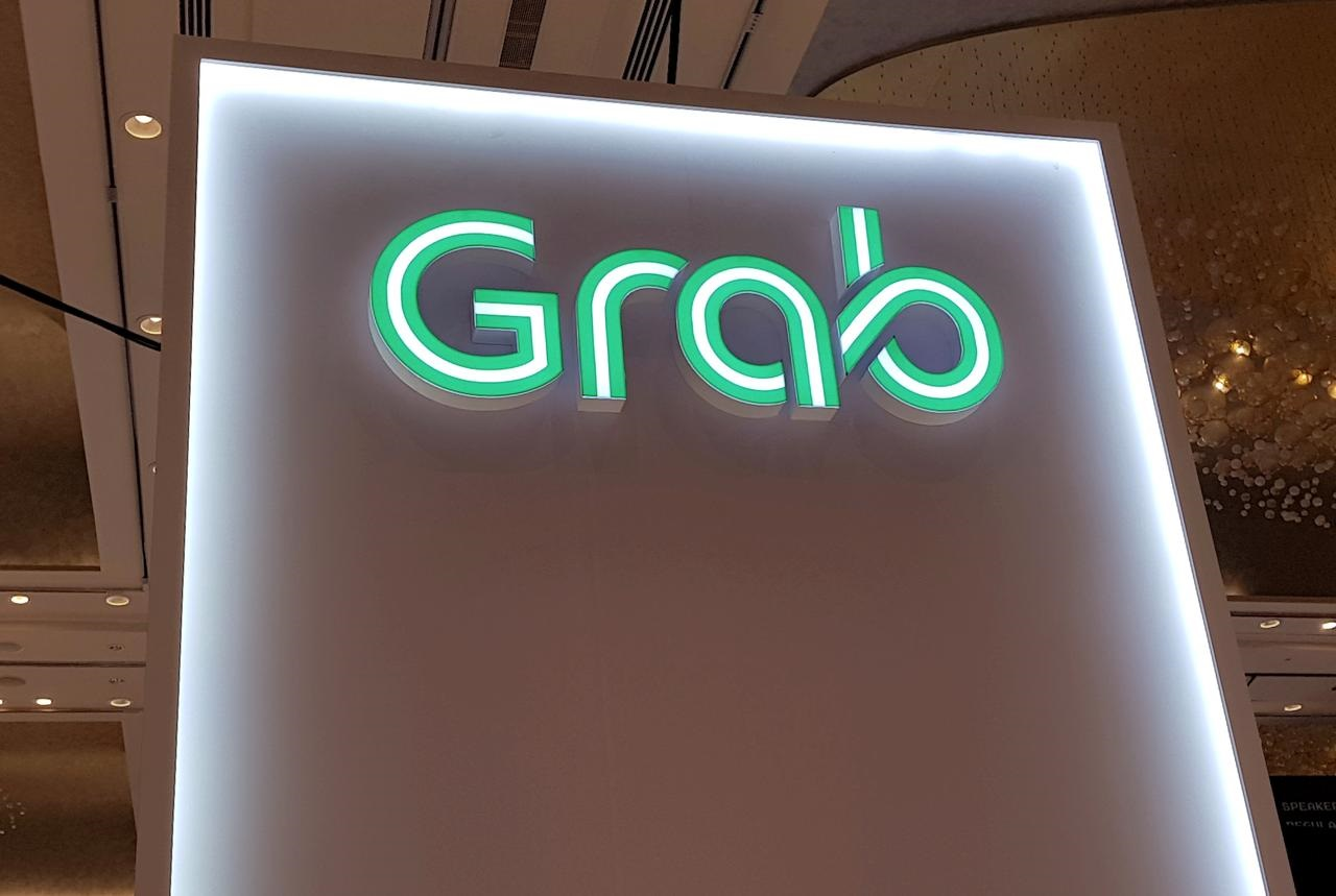 Malaysia proposes $20 million fine on Grab for abusive practices