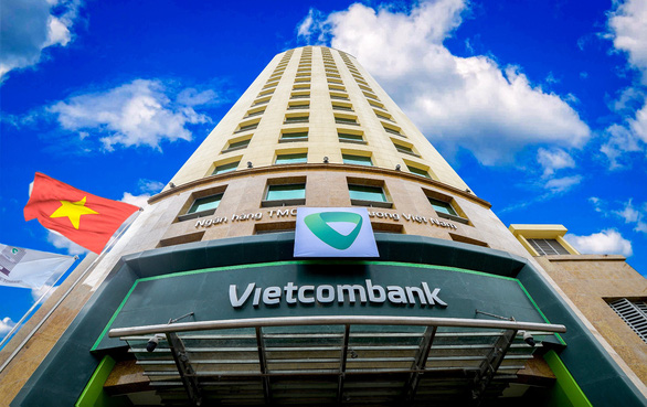 Vietcombank given green light to open Australia branch