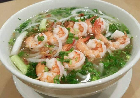 Bring your own herbs: pho lovers in Europe get resourceful to enjoy signature Vietnamese dish far from home