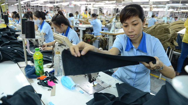 Vietnam ranks fourth among Southeast Asia's easiest economies to do business in: World Bank report