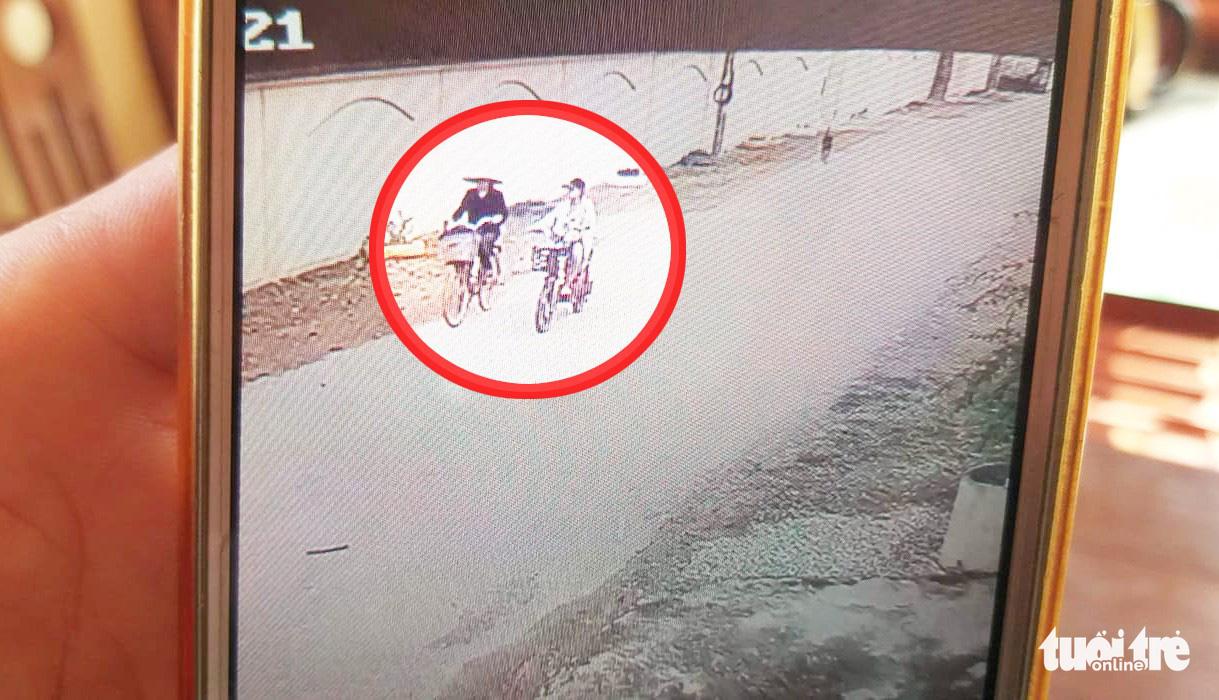 Grandmother suspected in murder of 11-yo girl in Vietnam