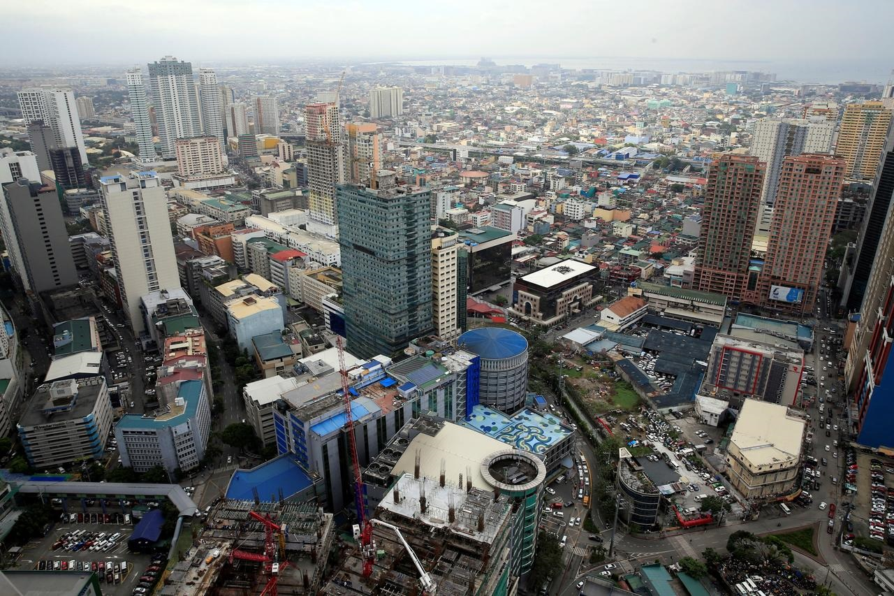 ADB to raise lending rates for wealthier member countries