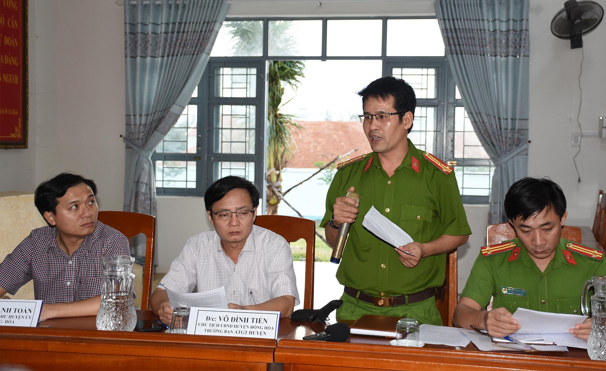 Drunk, unlicensed driver responsible for fatal crash in Vietnam: police