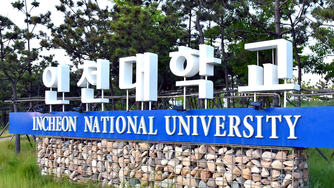 164 Vietnamese students reported 'missing' in South Korea: media
