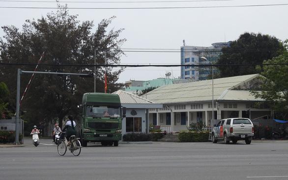 $100mn children's hospital to be built in Da Nang