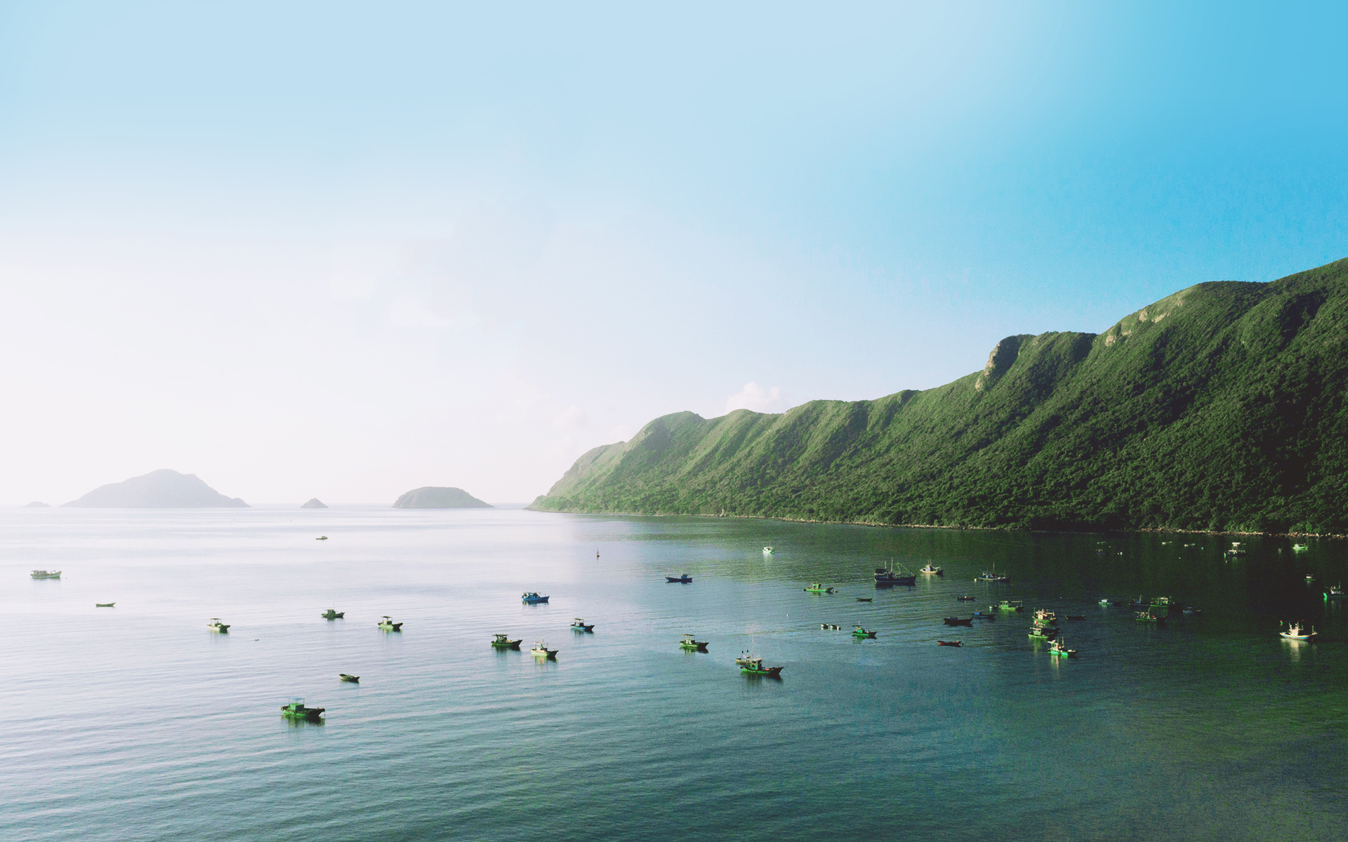 Con Dao: a pristine archipelago just a few short hours from Ho Chi Minh City