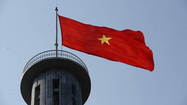Vietnam makes 'impressive' growth despite global slowdown