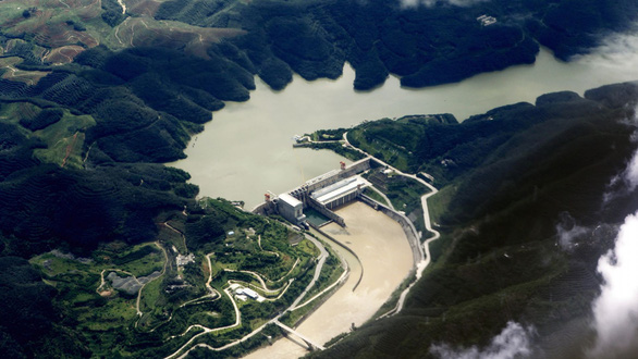 Vietnam calls for sustainable use of Mekong water after China's dam tests