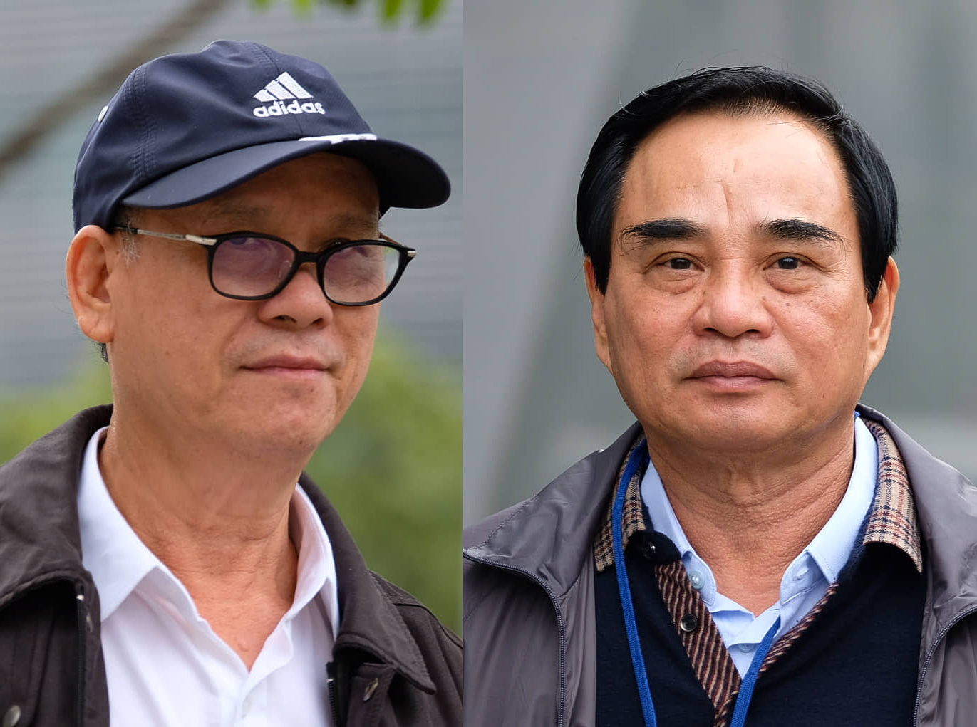 Former Da Nang chairmen jailed over violations in state asset, land management