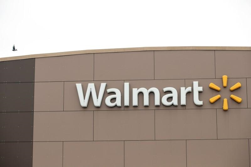 Walmart sacks around 50 executives in India restructuring: sources