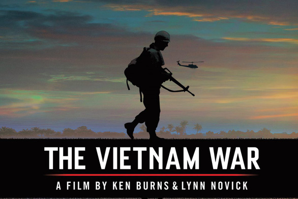 American producers pay Vietnamese musician for song in 'Vietnam War' docu-series after free ride