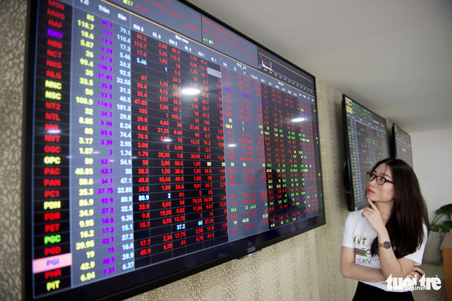 SE Asia Stocks -- Trade subdued ahead of holidays, WHO meeting on virus outbreak