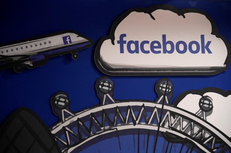 Facebook, others restrict business travel to China as warnings grow