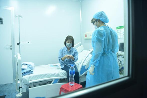 Number of novel coronavirus-infected cases mounts to 10 in Vietnam