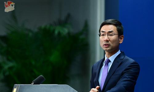 China thanks Vietnam for aid in fighting novel coronavirus: media