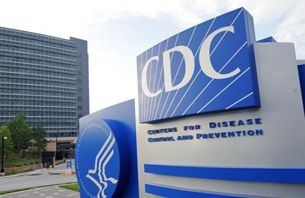 United States' CDC to send delegation to Vietnam in March: embassy