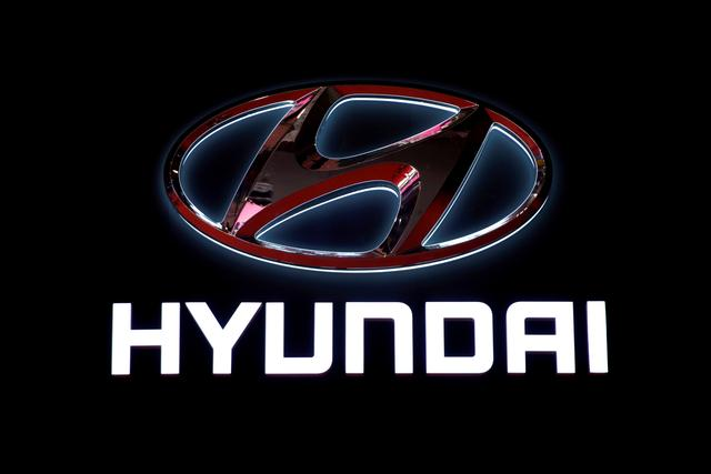 Hyundai shuts down factory after worker tests positive for coronavirus